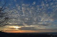 1月の釧路湿原⑤ - Photo Of 北海道大陸