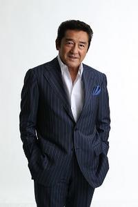 松方弘樹の画像と動画 - 注目の記事