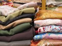・。・* 創業祭がスタート!! *・。・ - リユースきもの たんす屋丸井川崎店ブログ