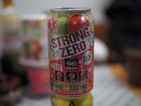 とある日の飲み物 - phototelegraph by mw