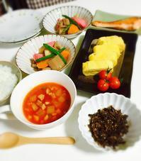 豚肉のうま煮☆ - Mi-Rinのおいしいもの日記