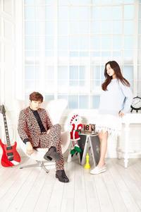 エル、ユン・ソヒ主演の「君を守りたい~ONE MORE TIME~」 - なんじゃもんじゃ