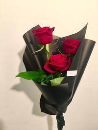 愛妻の日 - ~ Flower Shop D.STYLE ~ (新所沢パルコ・Let's館1F)
