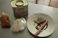 バターチキンカレーの日曜日  (料理・お弁当部門) - はぐくむキッチン