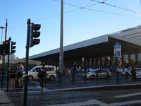 スーパーConad in ローマ~両親を連れて海外旅行(イタリア編)~  旅行・お出かけ部門 - 旅はコラージュ。~心に残る旅のつくり方~