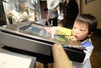 母娘東京二人旅~その2~(写真部門) - nyaokoさんちの家族時間