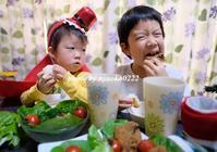 I love おうち写真(写真部門) - nyaokoさんちの家族時間