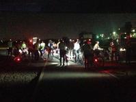 【チャリ】AJたまがわ BRM604白馬木崎湖600km【ブルベ】 - 同人サークルビテイコツハンターの自転車漕ぎ係「一梨乃みなぎ」のブログ的な何か
