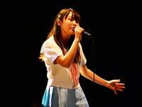 相江美夢さん 2  じょしどる!vol24 ~一世一代!一期一会!~ - ☆ぐっさんの写真日記