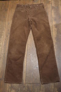 """""""Dickies""""!!!!! - Clothing&Antiques NoT"""