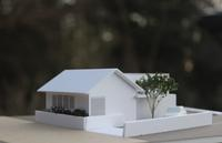 移動空間付きリノベーション住居 - 暮らしと心地いい住まい