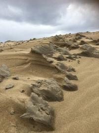 鳥取砂丘 - ちょんまげブログ