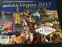 ラスベガス2016年09月 ☆LasVegasグッズ - らすこり日記