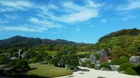 San-in Trip (山陰旅行) - Catch Japan