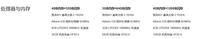 Xiaomi Mi5sに4GB/32GBモデルを追加  すでに3万円強で輸入可能 - 白ロム転売法