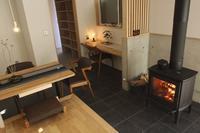 三方原の家、見学会終了しました - 桂建設の日々ブログ