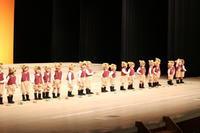 けいおう学習発表会(ダンス) - 慶応幼稚園ブログ【未来の子どもたちへ ~Dream Can Do!Reality Can Do!!~】