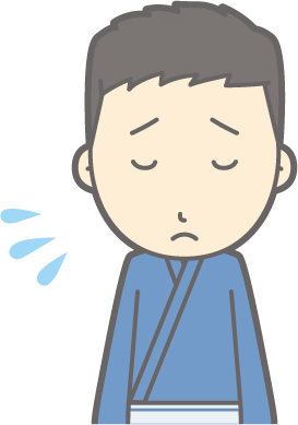 ブログ更新のお礼とお知らせとお詫び - 6代目+αのあとがき(中小企業診断士一発合格道場)