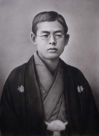 肖像画の制作依頼は栃木で描く「肖像画の益子」へ - 肖像画の益子