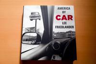 Lee Friedlander / America By Car - atsushisaito.blog