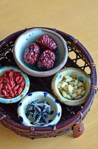 2月の気軽に楽しむ自然療法講座のご案内 - 札幌市南区石山  漢方・自然療法教室 Noya のや