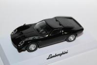 1/64 Kyosho Lamborghini SurLuster Limited Jota - 1/87 SCHUCO & 1/64 KYOSHO ミニカーコレクション byまさーる