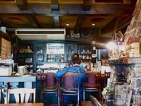懐かしの喫茶店 - 田靡秀樹(たなびきひでき) ブログ『耳の向くまま、足の向くまま』