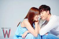 W  -二つの世界- - 韓国ドラマ感想リスト
