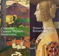 2016 スペイン探訪ーマドリッド「ティッセン・ボルネミッサ美術館」 - Mitokoのパリ日記