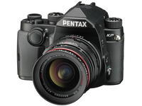 ペンタックス「PENTAX KP」発表で思うこと。 - さあ、デジタルカメラの話をしようか。