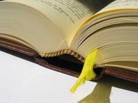 『罪と罰』を読むには聖書が欠かせない(1) - せどり氏の散歩道