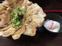 近所の美味い店 - 富士山周辺での暮らしの楽しみ方