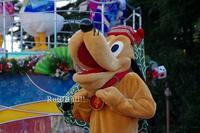 [イン日記]まだお正月の話。 - Ruff!Ruff!! -Pluto☆Love-