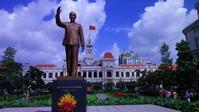 ベトナムその0 2016・9月 - 撮るなら飲むな・・・?