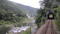 三江線の行く末 - 気まぐれ日記 思いつくままに・・・