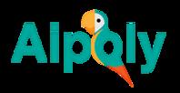 Aipoly - iPhoneかざすとそれがなにかを認識するアプリ - yOS updates