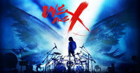 """X Japanの映画 """"We Are X"""" が3月3日(金)より日本公開 - 帰ってきた、モンクアル?"""