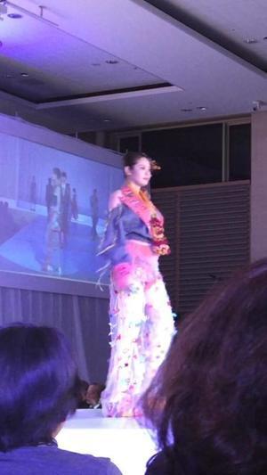 最近のこと - 川久保貴美子のモノ作りのはなし