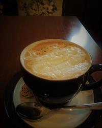 せれんでぃっぽウクレレサロンです。 - cafe salon STILLROOM