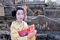 かつらと日本髪の話 - 嫁に行くとは言ってない!