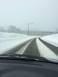 妙高池の平温泉スキー場でスノーボード 1/  H29.1 - roundtable shop blog