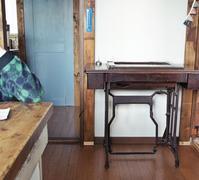 新しくやって来た家具とは* - yasumin's cafe*