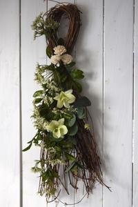お花を長持ちさせる3つの方法 - おもちゃ箱ぐらし           ケイ・フルール 青森 アーティフィシャルフラワー
