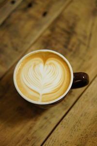 クロワッサン - choco cafe* パン教室