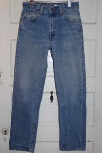 505。 - KORDS Clothier