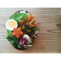 オール作り置きBENTO - Feeling Cuisine.com