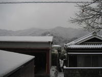 地球温暖化について - 音作衛門道楽日記