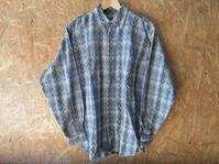続続続続続続続続続・パタゴニアのシャツ - Questionable&MCCC