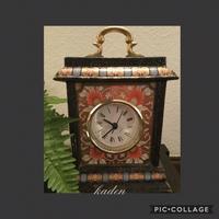 時を刻む - 花伝からのメッセージ           http://www.kaden-symphony.com
