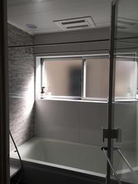 お風呂の収納はマグネットが便利!  インテリア・収納部門 - 10年後も好きな家